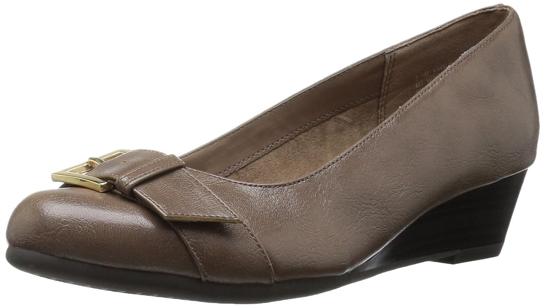 Aerosoles Women's Love Bug Slip-On Loafer