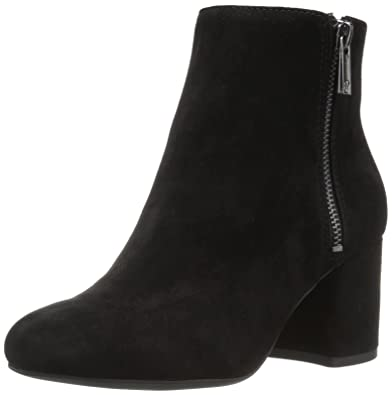 Women's Rallee Ankle Boot