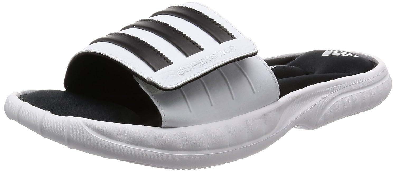 Adidas Superstar 3G Slide G61951 - EU 48 1 2  Amazon.co. ad00814d380d0