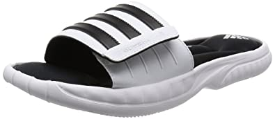 Eu 48 Adidas 3g Slide Homme 12Amazon G61951Sandales Superstar wX0kn8NOP