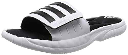 sandale adidas superstar