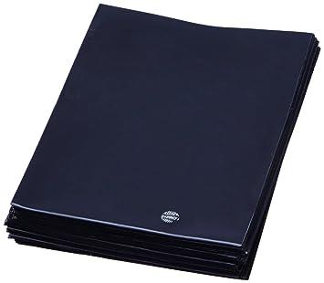 Ultra Pro - Álbum para cartas coleccionables (versión en ...