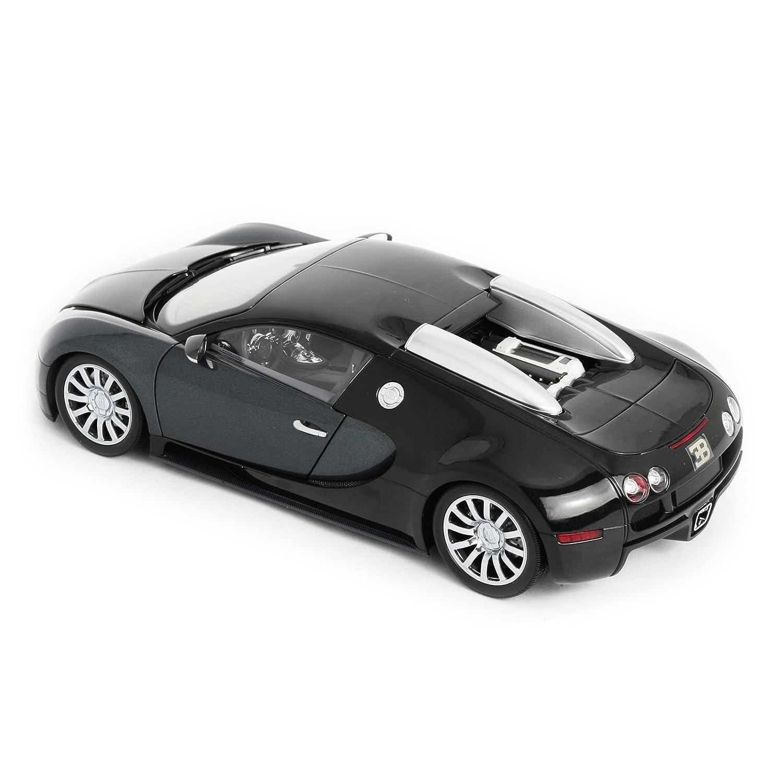 715-MVBCmPL._SL1500_ Stunning Bugatti Veyron Price In Brazil Cars Trend