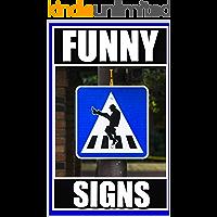 SIGN POST FAILS: With Funny Dank Menes, Jokes & The Greatest Internet Comedy - Joke Books