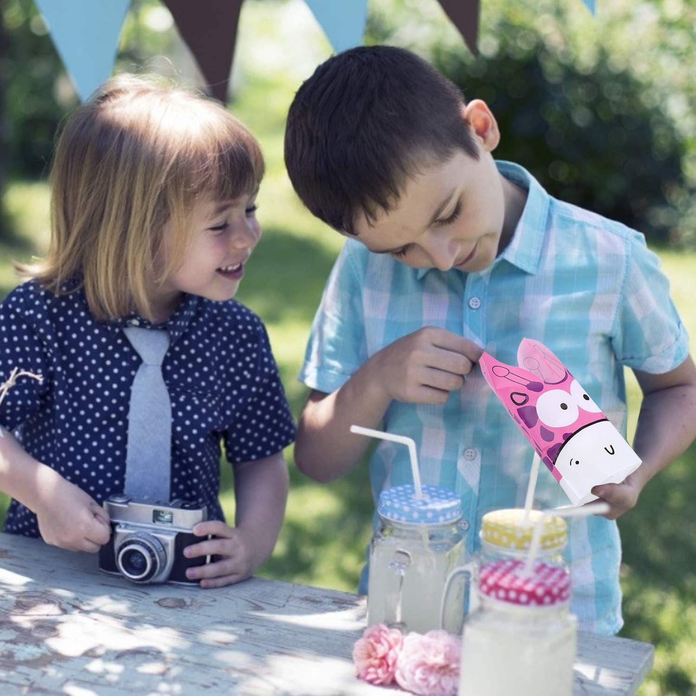 Geschenkt/üten Biscuit Candy Geschenk Taschen Partyt/üte Mitgebselt/üten Hasenohren T/üten f/ür Ostern Hochzeit Geburtstag Ulikey 60 PCS Ostert/üte Hase Set Hasen Osterhasen T/üten