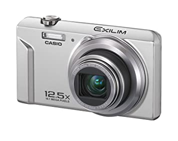Amazon | CASIO EXILIM デジタル...