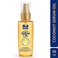 Parachute Advansed Coconut Hair Serum Oil, 50 ml