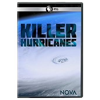 Amazon com: NOVA: Killer Hurricanes: Artist Not Provided: Movies & TV