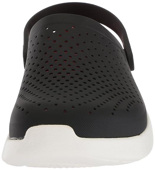 b45e358985e Crocs Womens Literide Clog Clog  Amazon.ca  Shoes   Handbags