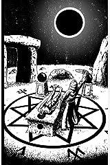 Black Templar Handbook Paperback