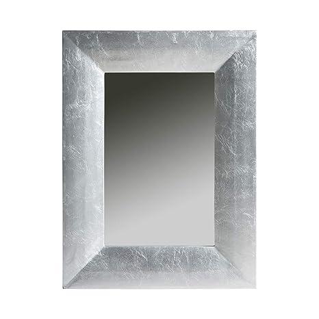 Rectangular Mirror cm 80/x 60