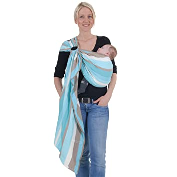 Rings for ring sling uk