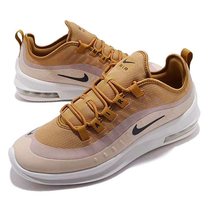 new product 273a6 8305b Amazon.com   Nike Air Max Axis Mens Aa2146-700 Size 7   Road Running