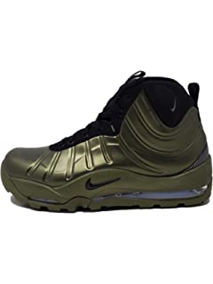 Amazon.com | Nike Air Bakin Posite