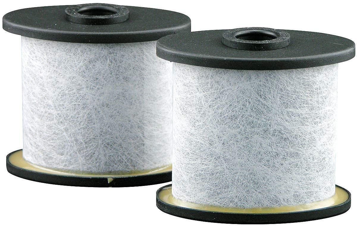 Baldwin Filters P7336 KIT Heavy Duty Hydraulic Breather Filter (2-29/32 In)