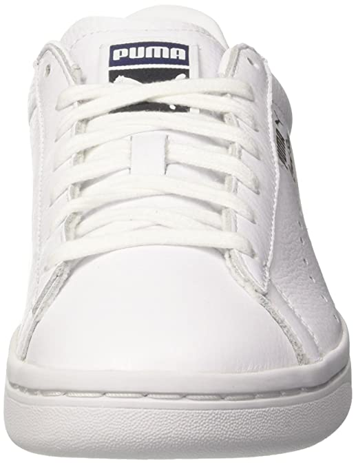 Puma Court Star Nm, Sneakers Basses Mixte Adulte
