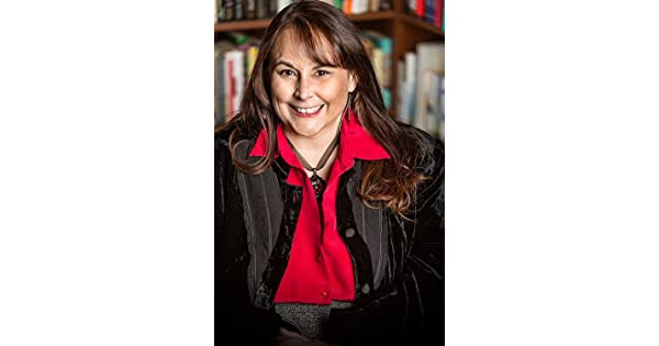 Amazon Cindy Spencer Pape Books Biography Blogs