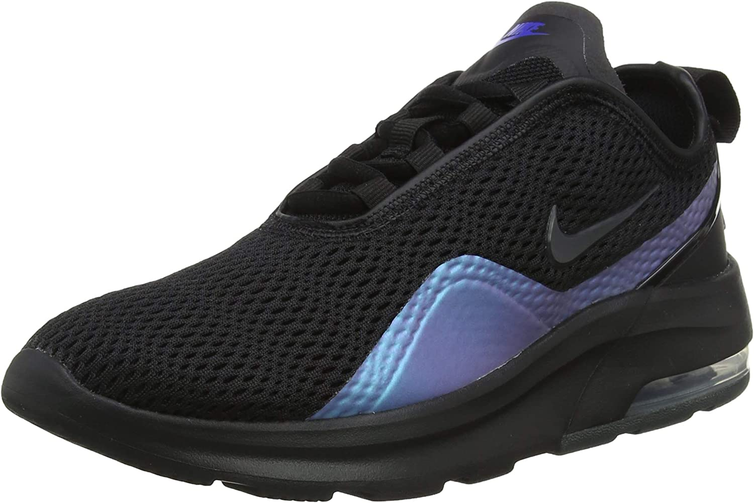 Nike Womens Air Max Motion 2 Workout