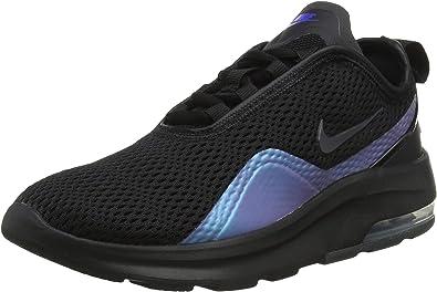 Nike Damen Air Max Motion 2 Gymnastikschuhe