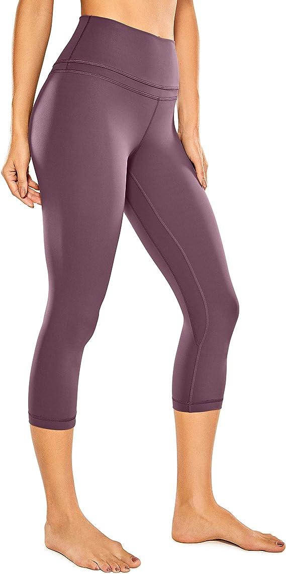 Workout Capri Yoga Leggings Pants Gear Abstract Capri legging art workout pants CrossFit gear leggings capri pants unique workout leggings