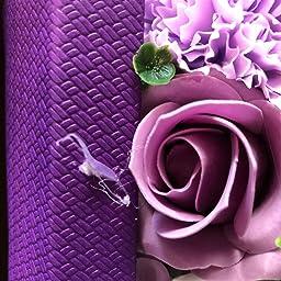 Amazon テディベア くま ぬいぐるみ シャボンフラワー ソープフラワー 薔薇 枯れない 花 ブーケ 花束 溢れる お花 クリスマス プレゼント 母の日 出産祝い 結婚祝い お見舞い 誕生日 ギフト お祝い ラッピング 包装 テディベアホワイト 花束 オンライン通販