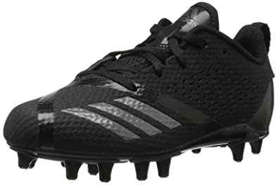 kids adidas football shoes