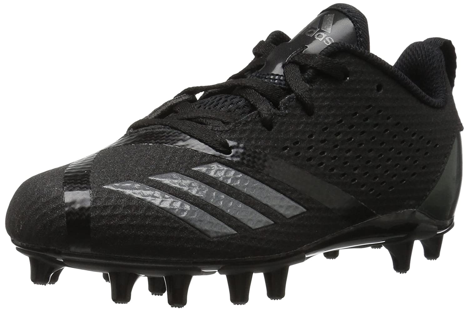 adidas Kids' Adizero 5-Star 7.0 Football Shoe