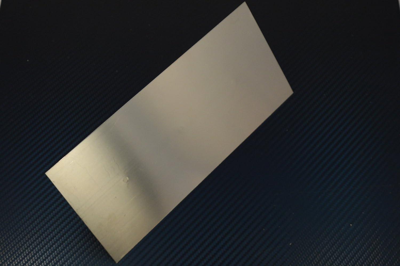 Schweizer Aufziehplatte Gl/ättekelle 13x28cm Traufel Glattkelle Abzieher DECOREX
