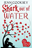 Shark Out of Water (Grab Your Pole, #3) (Volume 3)