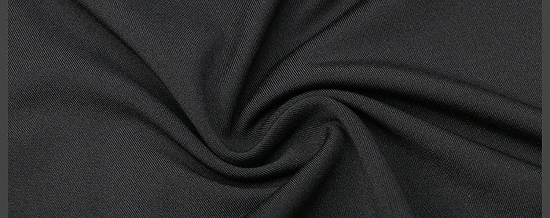 emansmoer Herren Kompression Cool Weste Camo Quick Dry Elastisch /Ärmellos T-Shirts Running Active Fest Tee Shirts Radsport Base Layer Sportbekleidung Fitness Gym Tank Tops