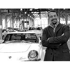 Mr. Matteo Licata