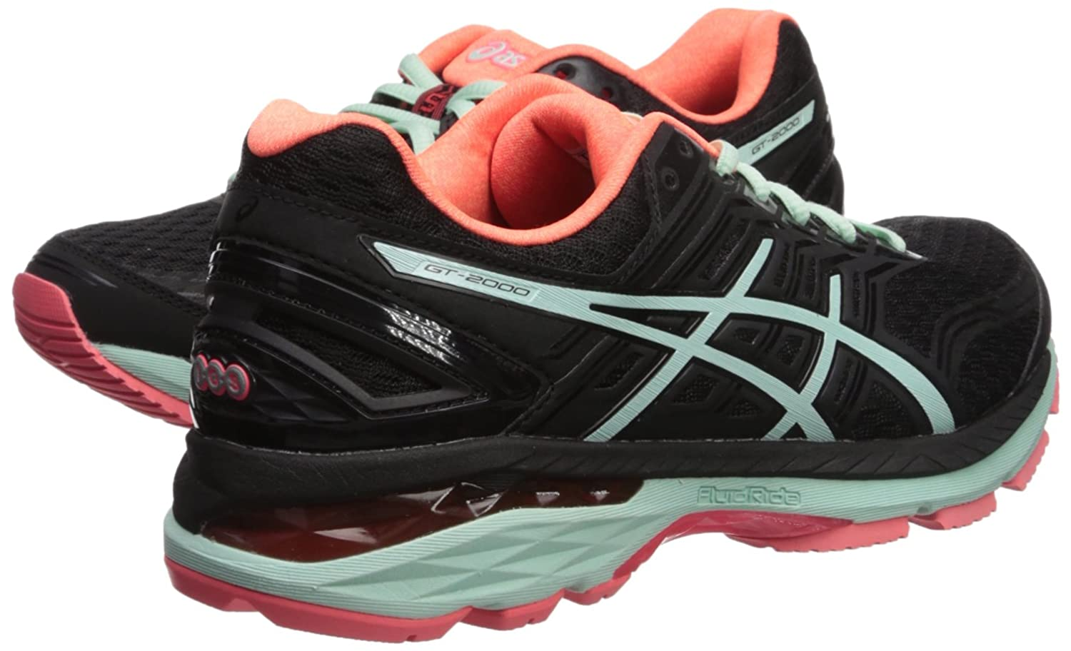 Asics Gt 2000 5 Mens Amazon LvaS2
