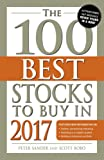 The 100 Best Stocks to Buy in 2017