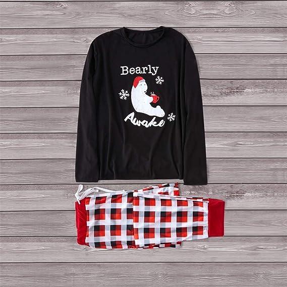rutschfest lang/ärmelig YAAY Baby Unisex Schlafanzug f/ür 0-18 Monate mit Fu/ß Rei/ßverschluss vorne Dinosaurier-Druck