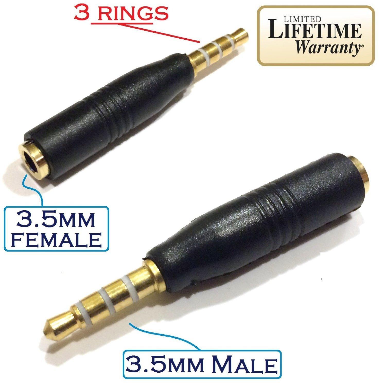 Wiring Diagram For Gaming Headset Free You Karaoke Machine David Clark Isocom 35 With Mic Headphone