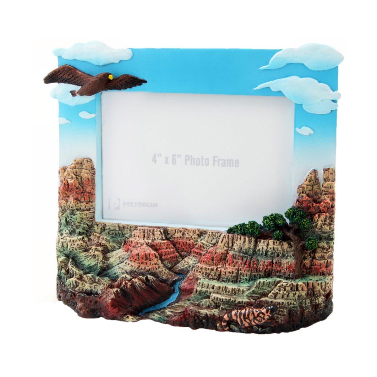 Amazon.com - Grand Canyon National Park Photo Frame -