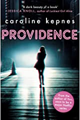 Providence Kindle Edition