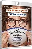 Marie-Francine [Blu-ray]