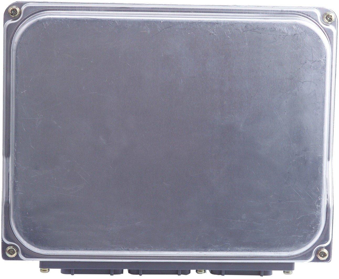 Cardone 72-1553 Remanufactured Import Computer A1 Cardone A1  72-1553