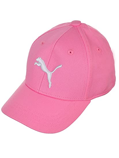 9f123c4824b best price puma womens evercat running cap grey pink os 5a2c2 87f8b  coupon  code for puma fitted cap pink one size 65eed 78774