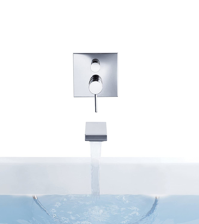 Hansgrohe Axor Starck mitigeur bain//douche /à encastrer 10445000