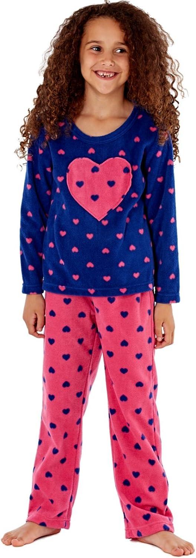 Selena Girls para ni/ña Pijama