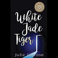 White Jade Tiger