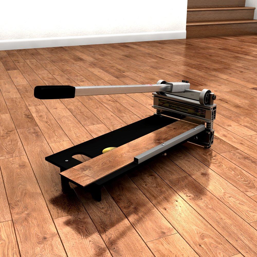 Tools Amp Home Improvement Bullet Tools 9 Inch Ez Shear