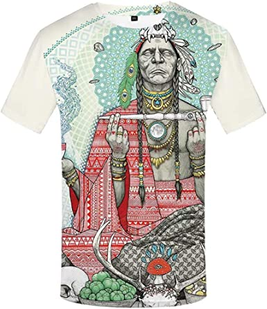 Nueva Camiseta de Verano para Pareja Camiseta de impresión ...
