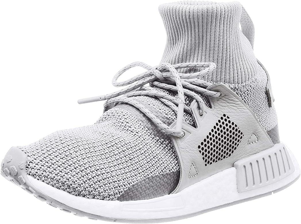 Adidas - NMD XR1 Winter Grey Two