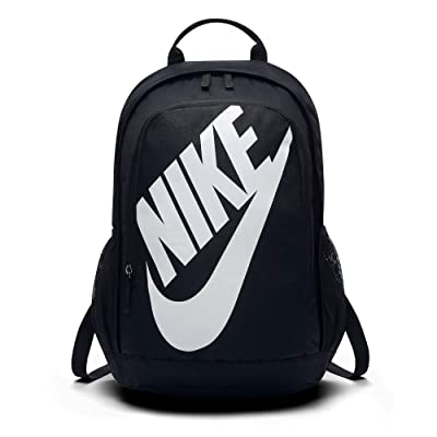 Nike unisex-adult Sportswear Hayward Futura Backpack