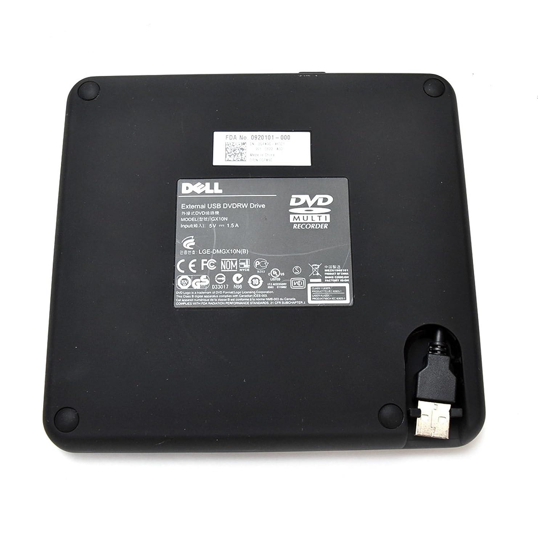 Domena Anti-Scale Filter Single Filter Type C FG  NON EMC