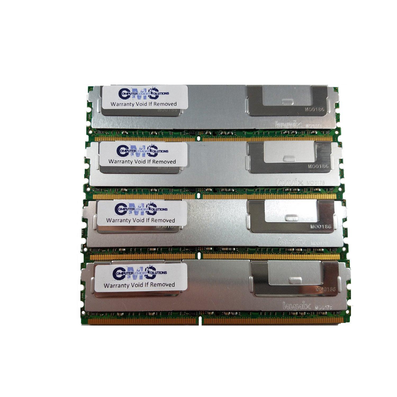 Supermicro X7DVL-3 / X7DVL-i Driver for Mac