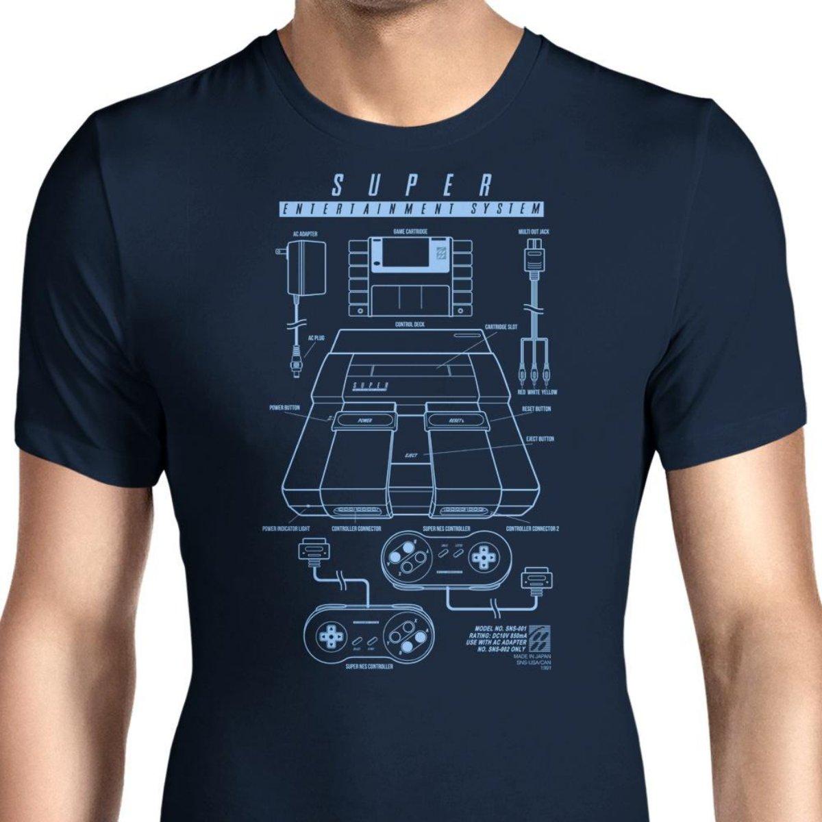Amazon com: HONGRONG Men's Super Entertainment System Unique Design